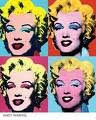 Handy Warhol, j'adore!