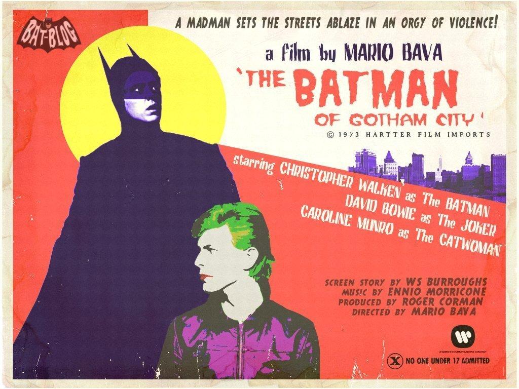 http://4.bp.blogspot.com/_eNDC2eMSw3o/TDaR3ddOfKI/AAAAAAAAAVU/i9BGoD405wk/s1600/hartter-wallpaper-vintage-batman-movie-poster.jpg