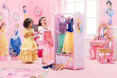 детска - Детската стая! - Page 2 Interior6-50