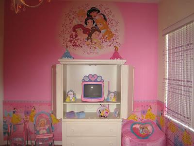 детска - Детската стая! - Page 2 Interior6-38