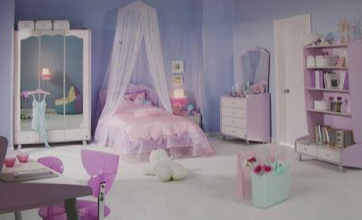 детска - Детската стая! - Page 2 Interior6-25