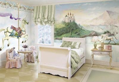 детска - Детската стая! - Page 2 Interior6-16