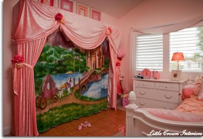 детска - Детската стая! - Page 2 Interior6-12