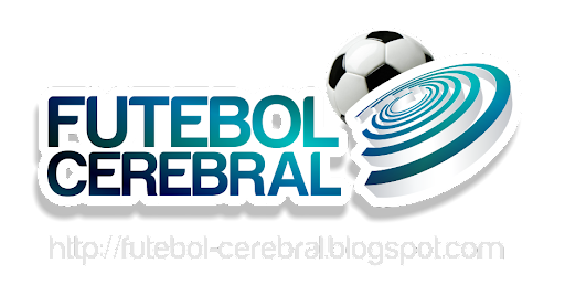 Futebol Cerebral