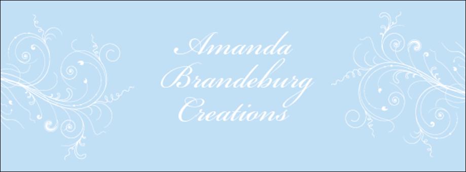 Amanda Brandeburg Creations