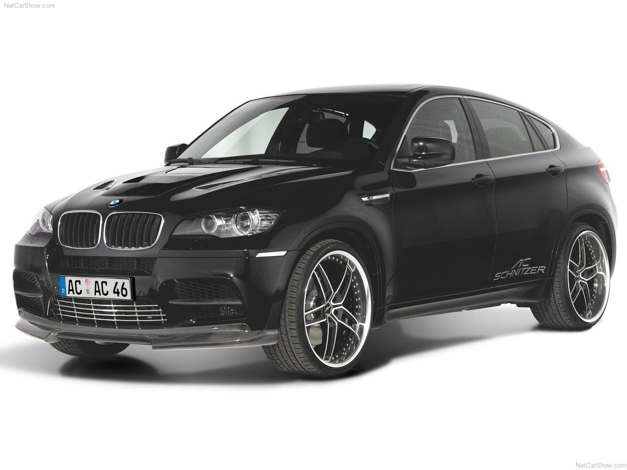 http://4.bp.blogspot.com/_eNKt9scw9RE/S_T5VxLuTUI/AAAAAAAAABo/-iOH-scIShY/s1600/AC_Schnitzer-BMW_X6_M_2010-new-car.jpg