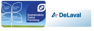 Economics Dairy Farming India http://wwwdelavalindia.blogspot.com/2010/04/apt-solutions-for-dairy-farmers_05.html