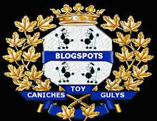 GULYS BLOGSPOTS