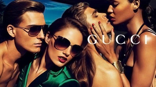 Картинки по запросу очки gucci женские