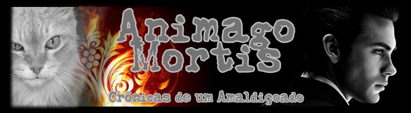 Animago Mortis