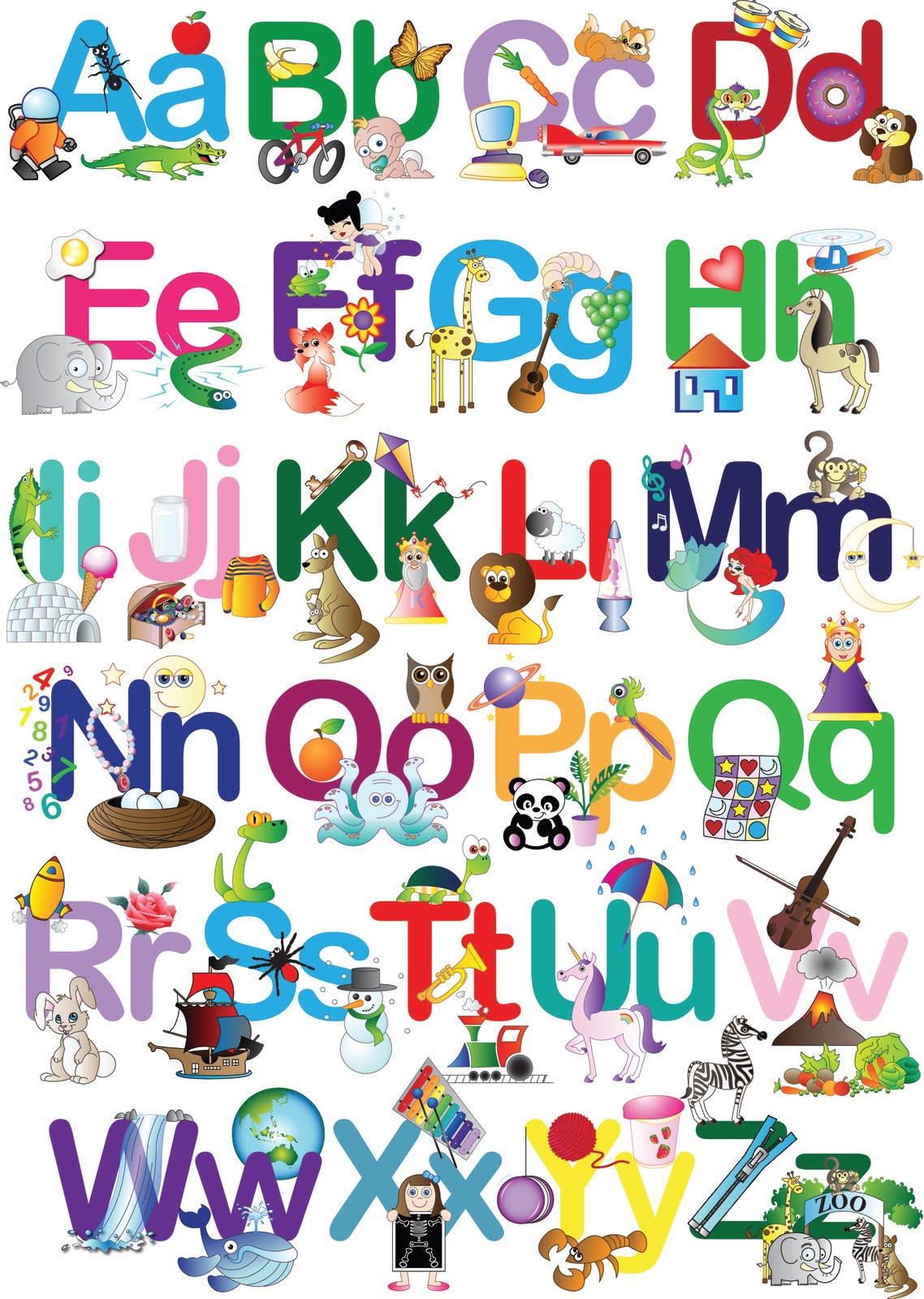 http://4.bp.blogspot.com/_eNOoIC0OnOY/TD_dclyoXeI/AAAAAAAAABg/xJvjQvkuo1U/s1600/alphabet%2Bposter.jpg