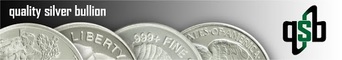 Quality Silver Bullion Mint
