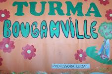 Turma Bouganville