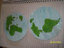 Fazendo o globo-1