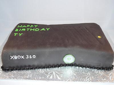 Cake:  Versatile Vanilla Cake