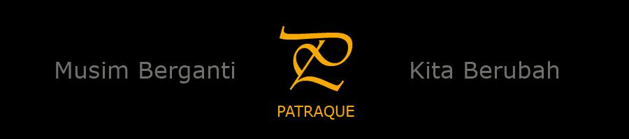 Patraque