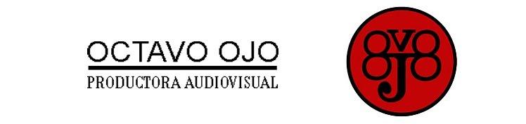 OCTAVO OJO PRODUCTORA AUDIOVISUAL