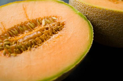 cantaloup