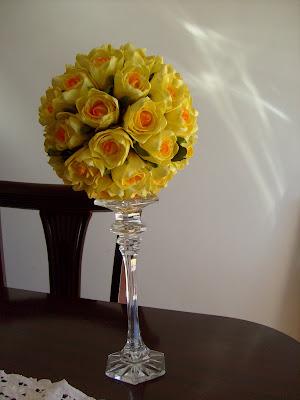 http://4.bp.blogspot.com/_eODh6VjKm64/SZ_et2_3_VI/AAAAAAAACh0/OZ-cRpO3Vck/s400/bola+flores+da+ana.JPG