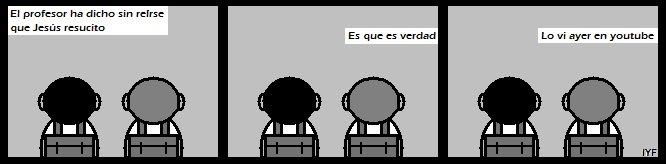 08.- La empanada