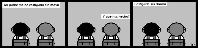 04.- Venganza