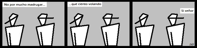 31.- Reflanero