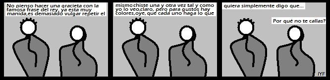 42.- La frase