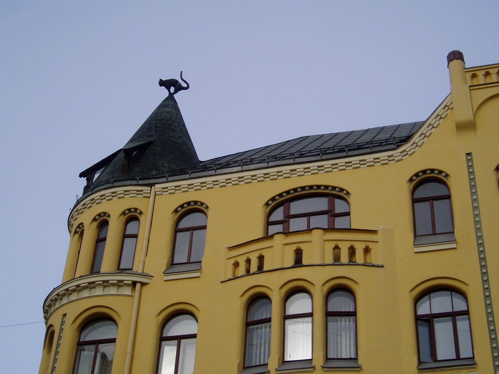 Barquette de lu deux jours r ga for Architecture neo gothique