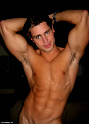 Gay For It Justin Nikola Nikola Cigolinov 2