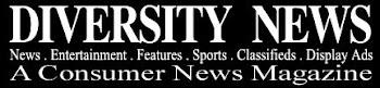 Diversity News