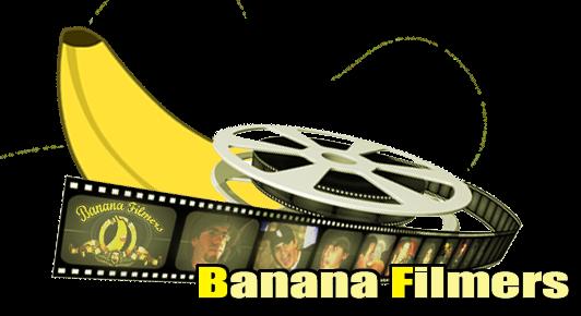 Banana Filmers