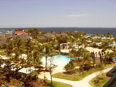 Imperial Palace Resort
