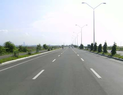 SRP Talisay City
