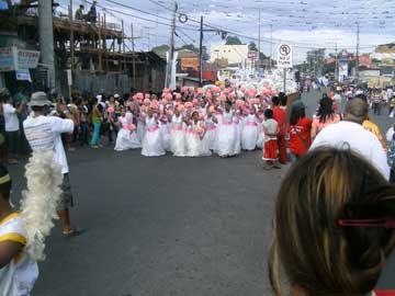 Pictures of Cebu