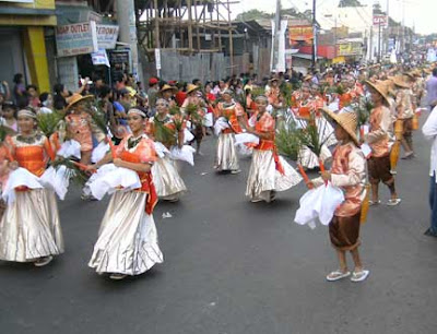 kabanhawan Cebu