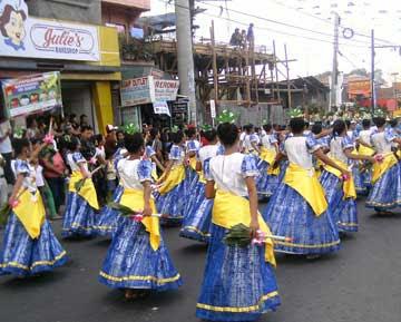 Cebu Images