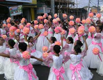Cebu pictures