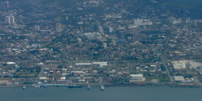Photo of cebu city