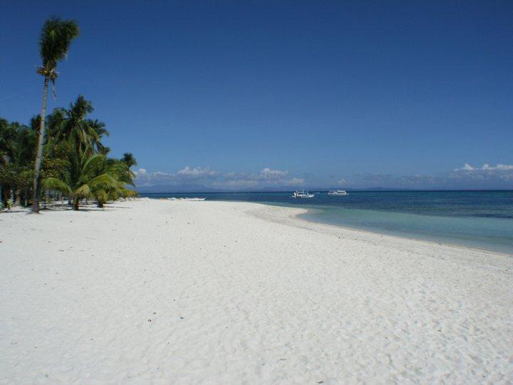 Cost Of Building A Beach Hotel In Malapascua Island