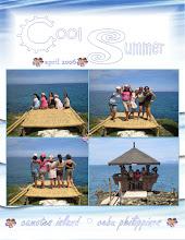 One Fun Summer