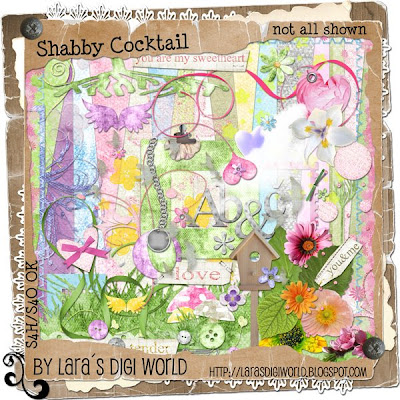 http://larasdigiworld.blogspot.com/2009/04/shabby-cocktail-new-kit.html