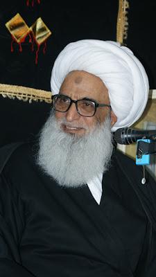 Grand+Ayatullah+Bashir+Husayn+Najafi.jpg