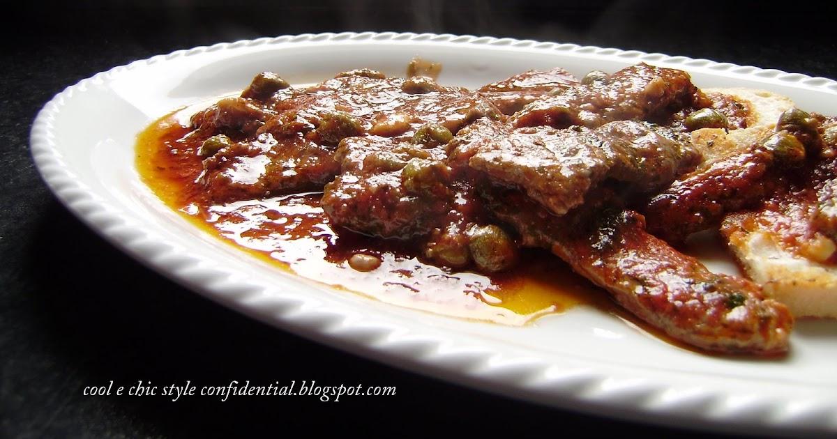 w il calcio bologna recipes - photo#31