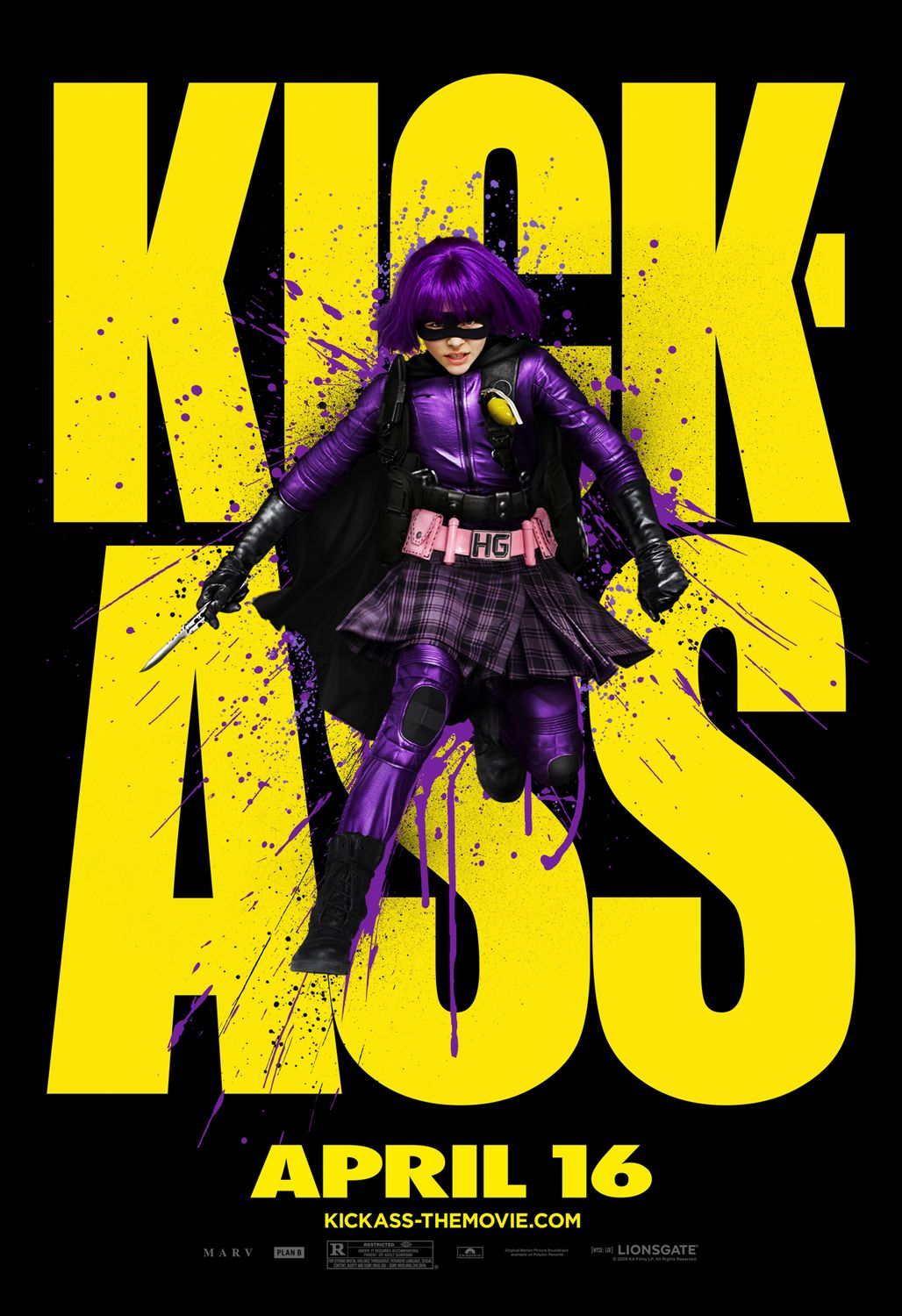 Kick Ass%252BCharacter%252BOne%252BSheet%252BMovie%252BPosters%252BSet%252B3%252B %252BChloe%252BGrace%252BMoretz%252Bas%252BHit Girl This entry was posted in Asian (Display All), Chinese, ...