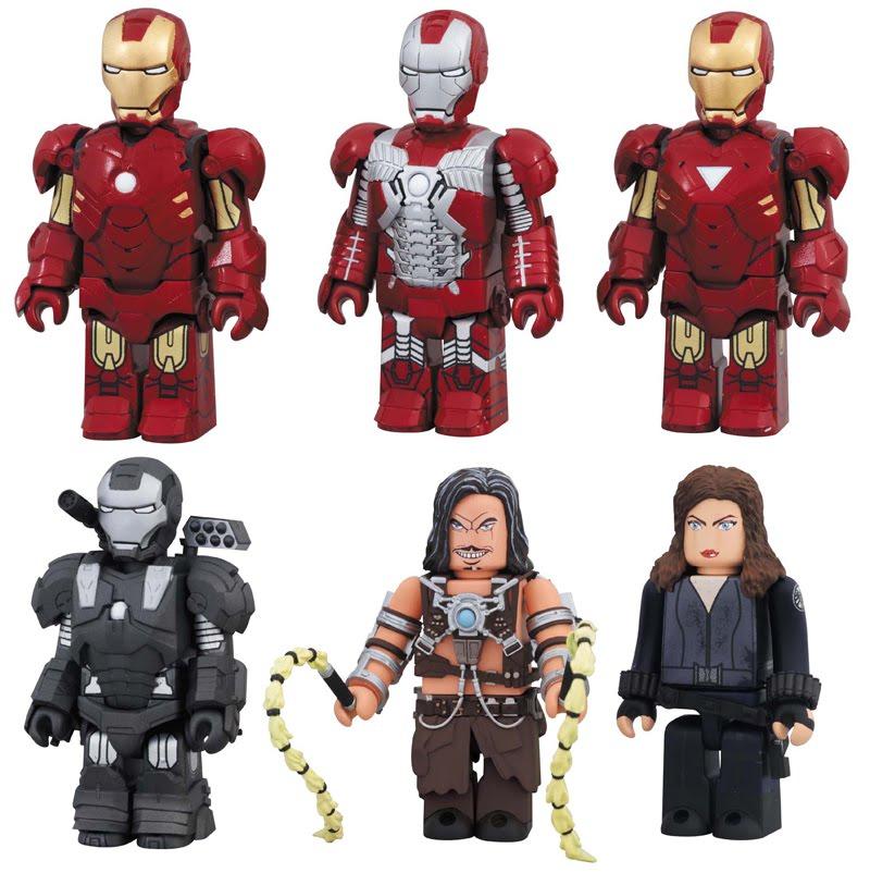 Iron man mark v iron man mark vi war machine whiplash black widow