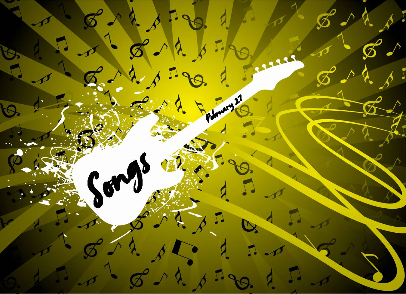 http://4.bp.blogspot.com/_eP7Em1Sp4Bc/TQnI1jQO2XI/AAAAAAAAAqY/dN3XiKahpQ0/s1600/songs.jpg