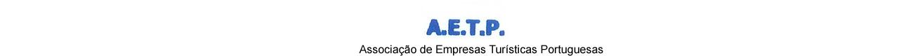 Associação de Empresas Turísticas Portuguesas - AETP