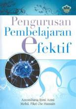 Buku - 7