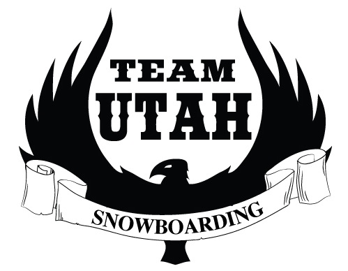 Team Utah Snowboarding