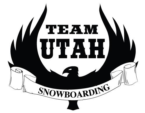 Team Utah Snowboarding